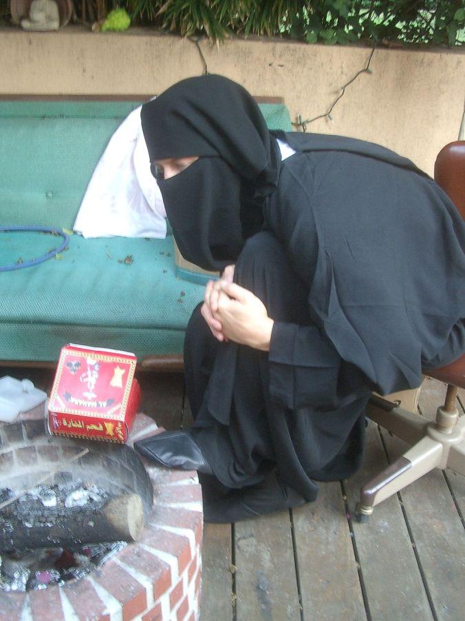 Niqab_nikab..jpg